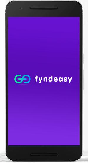 FyndEasy Mobile